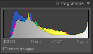 histogramme-dans-lightroom