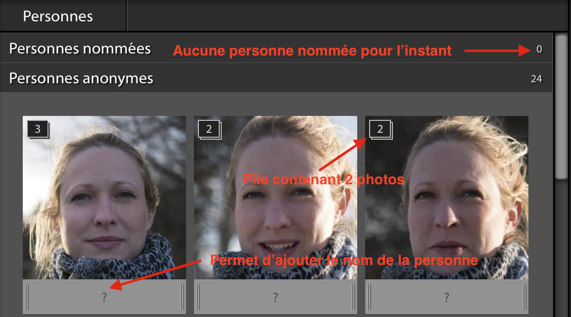 anonymes-detection-visages-lightroom-cc
