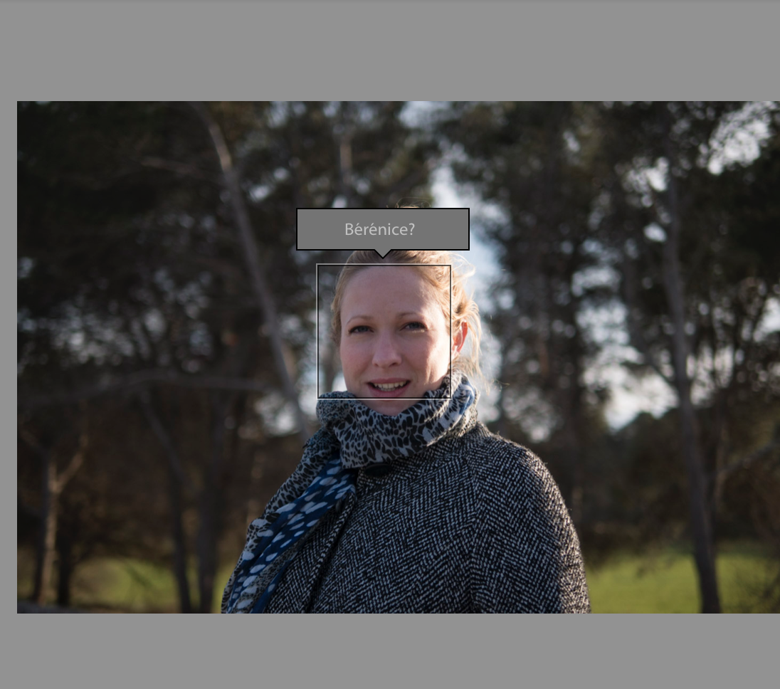 photo-originale-lightroom-cc-detection-visages
