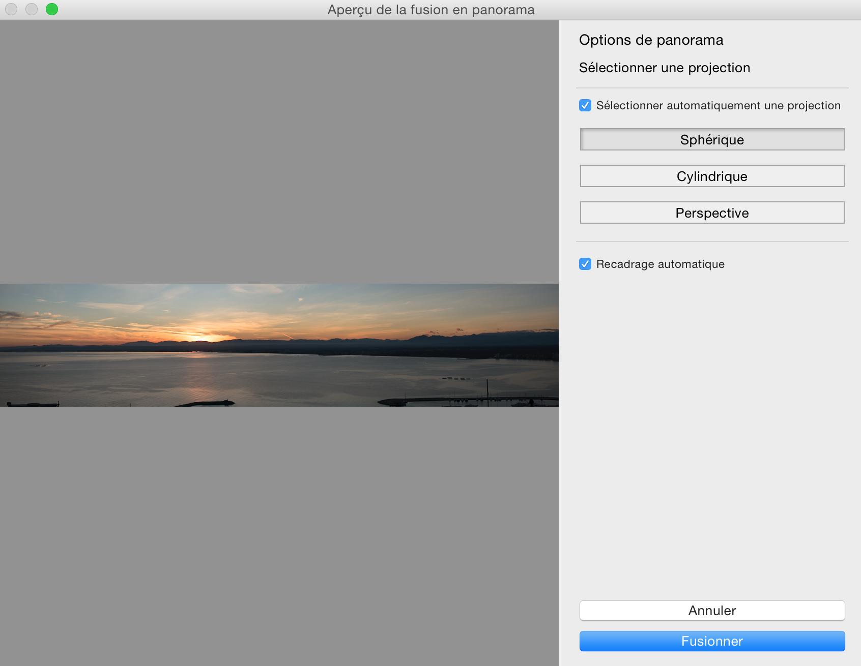 rendu-apercu-lightroom-cc-panorama
