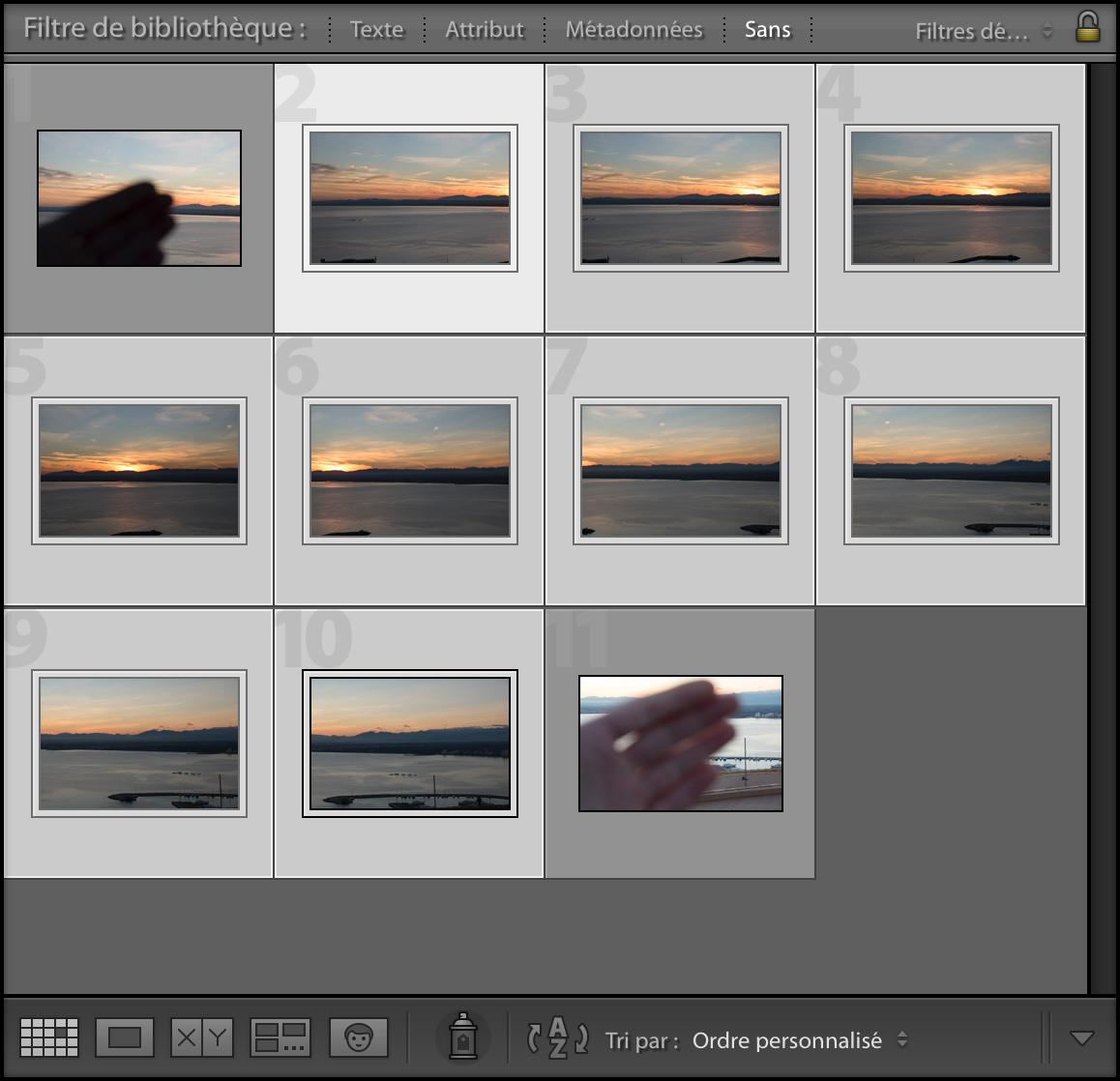 selection-photos-lightroom-cc-panorama