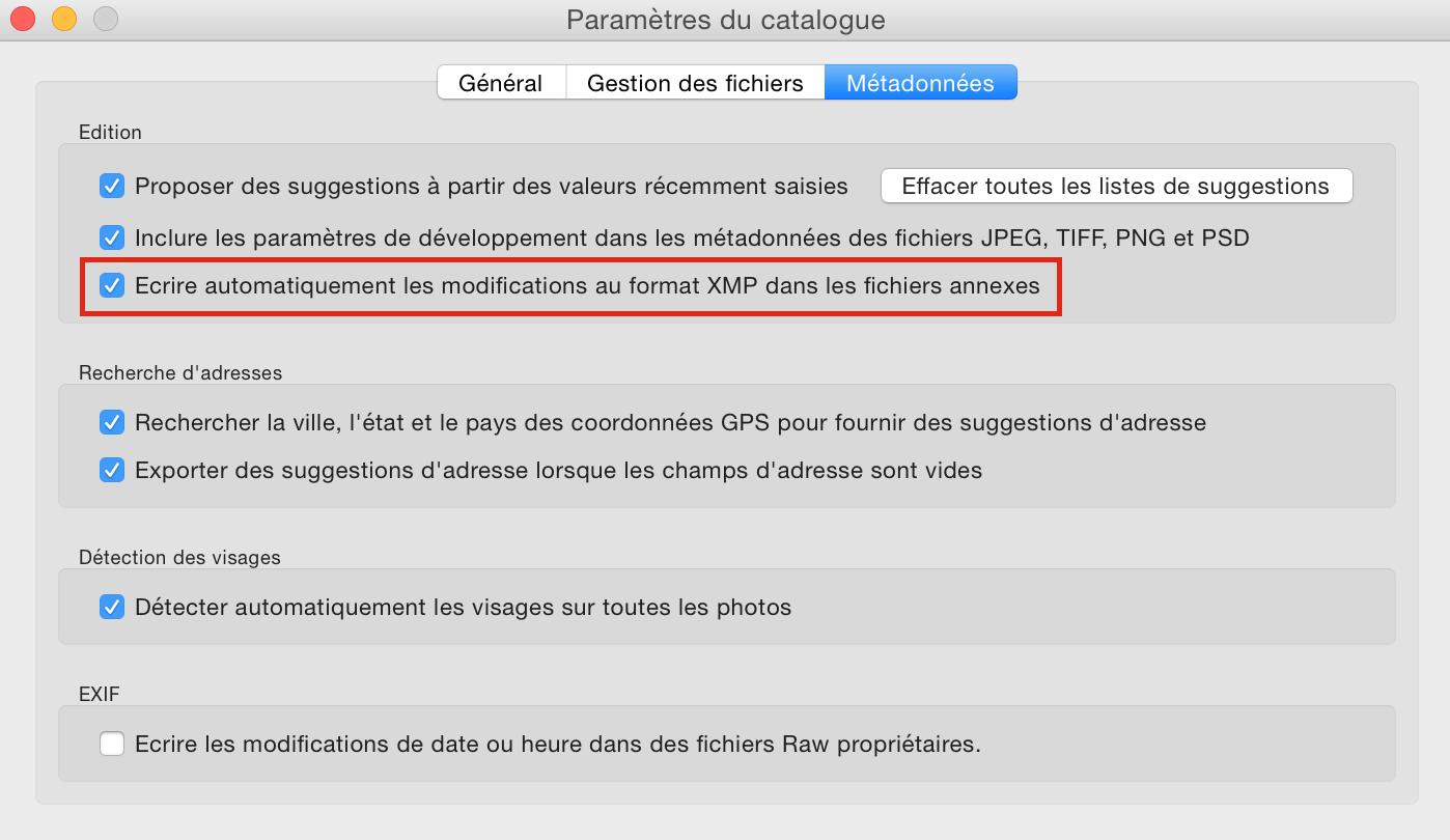 lightroom-activer-fichiers-xmp