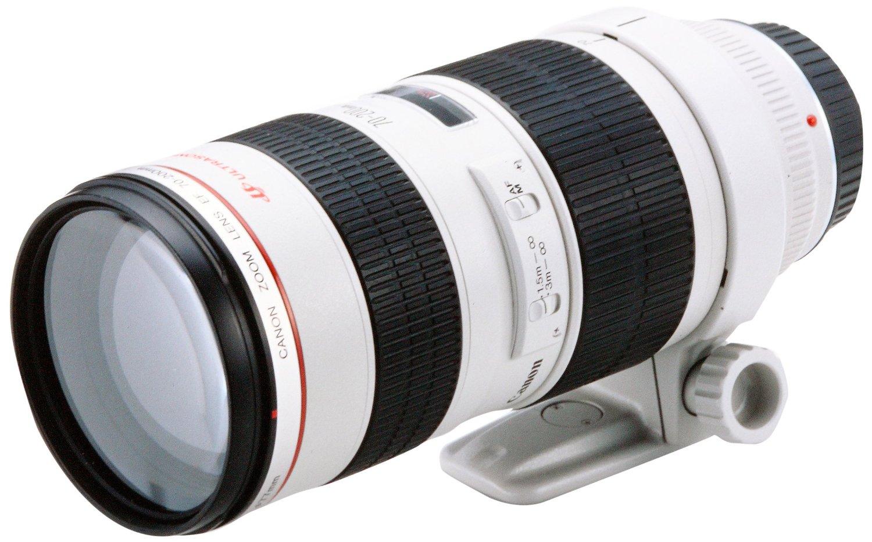 zoom-canon-70-200