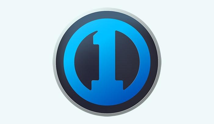 capture-one-logo