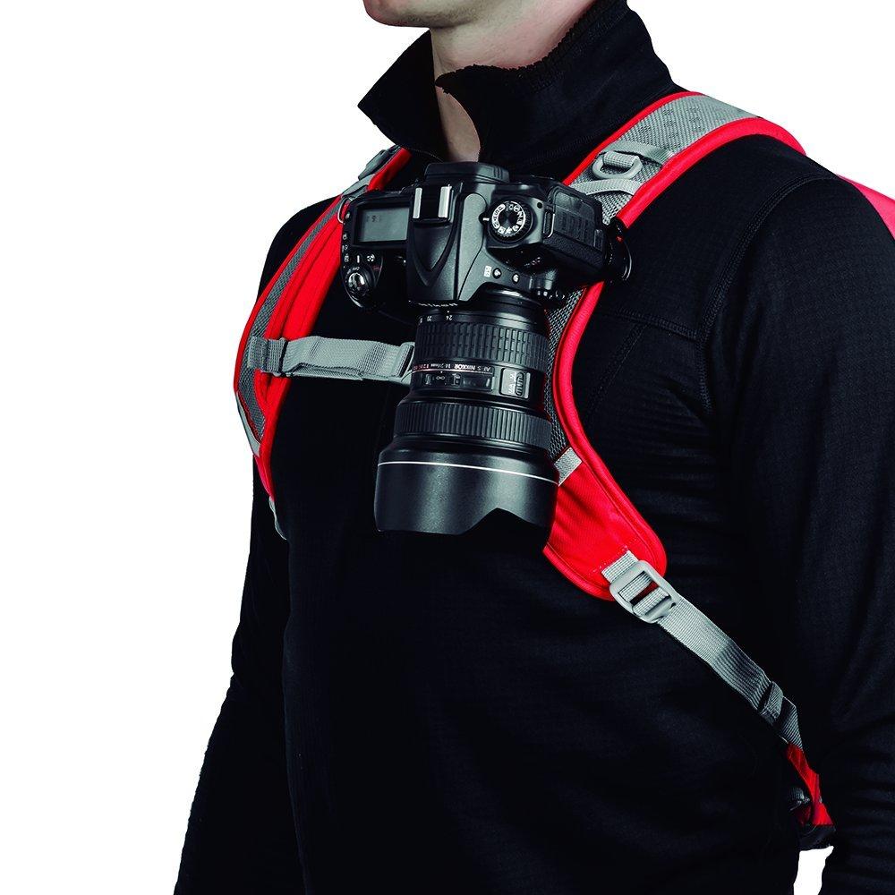 Peak-Design-Capture-Pro-Camera-Clip