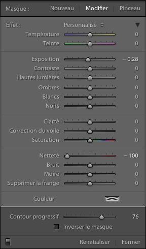 background-radialfilter-values