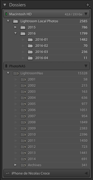 lightroom-gestion-multi-disques